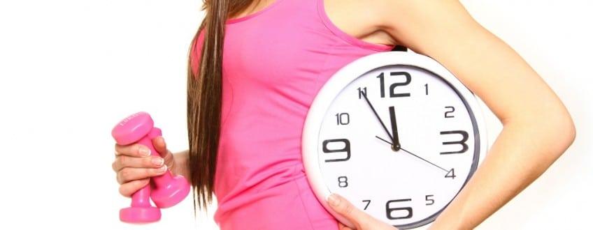 10-minuten-trainen-Fit-blijven-en-probleem-gebieden-aanpakken