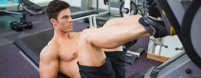 Benen-trainen-Welke-been-oefeningen-zijn-het-effectief