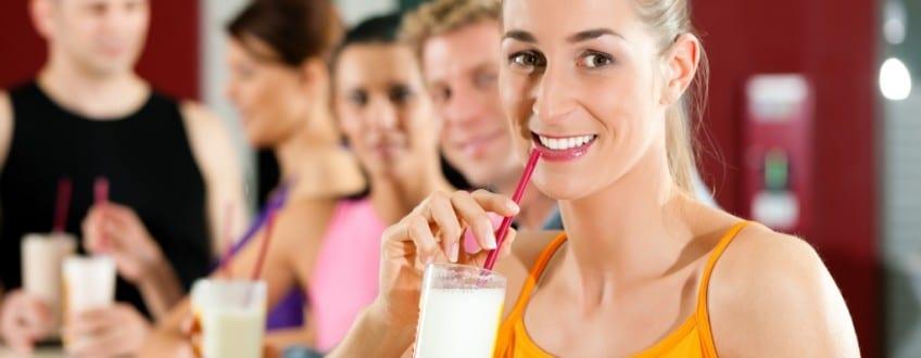 Hoe-kan-je-afvallen-met-shakes