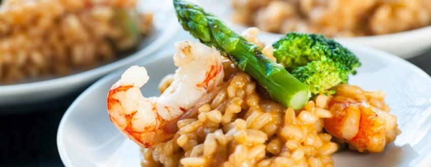 Paella-zonder-rijst