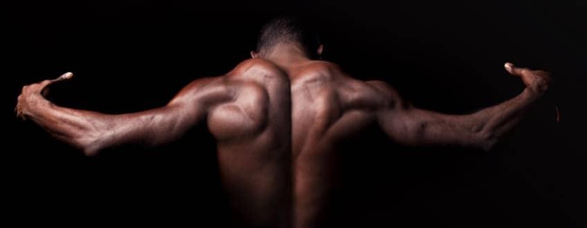 Wat-zijn-de-beste-supplementen-voor-bodybuilding