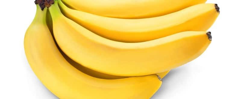 bananen-brood