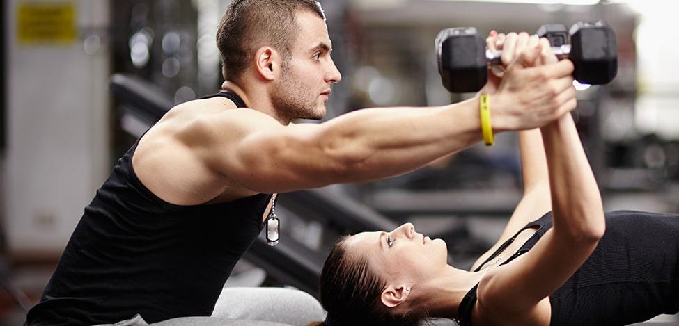 beste-fitnessapparaten