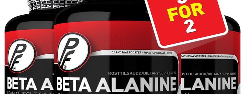 beta-alanine-kopen