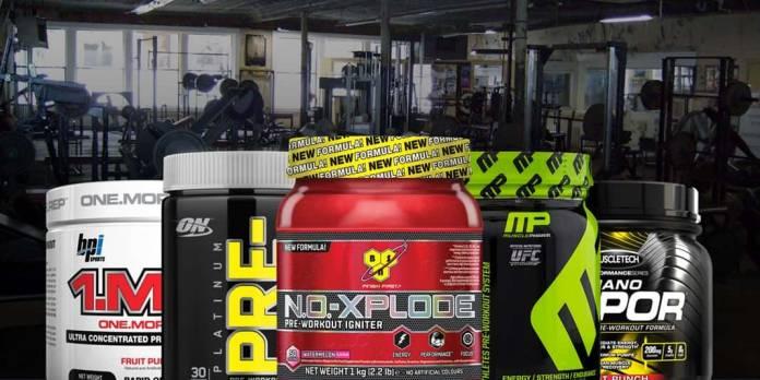 beste-pre-workout-supplementen