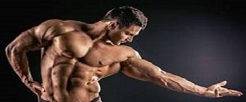 supplementen, meer spieren en sterker